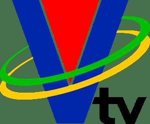 VTV HONDURAS EN VIVO
