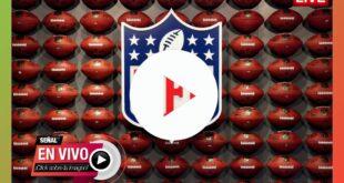 LIVE EN VIVO Oakland Raiders vs New Orleans Saints ONLINE