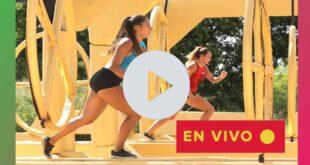 EXATLON MEXICO 2020 HOY AQUI VER ONLINE
